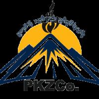 petro-logo-removebg-preview